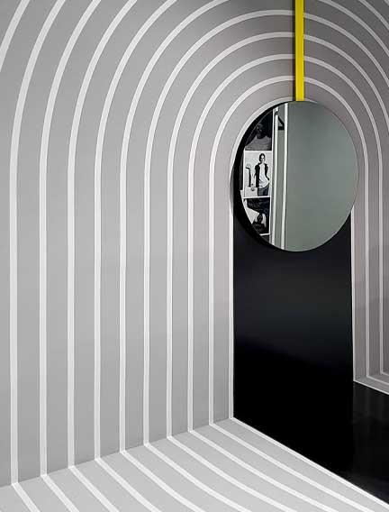 Rado @ Vienna Design Week